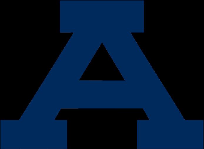 1958–59 Auburn Tigers men's basketball team - Wikipedia
