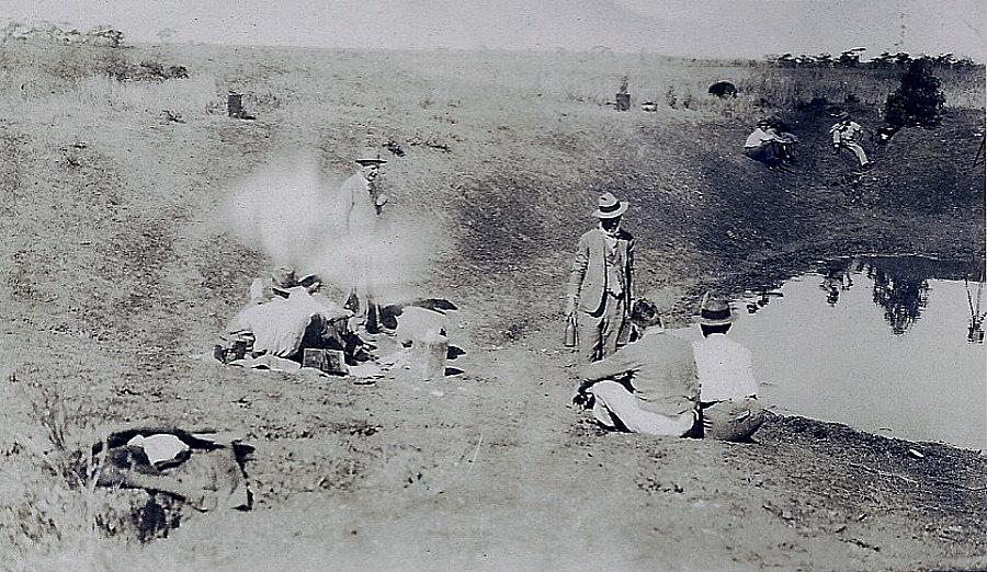 Australian soldiers resting during Emu War.jpg