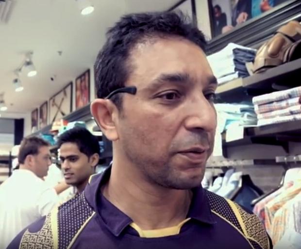 Azhar mahmood in ipl 2021 betting virtual sports betting solutions