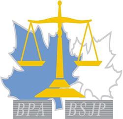 Bureau of Pensions Advocates