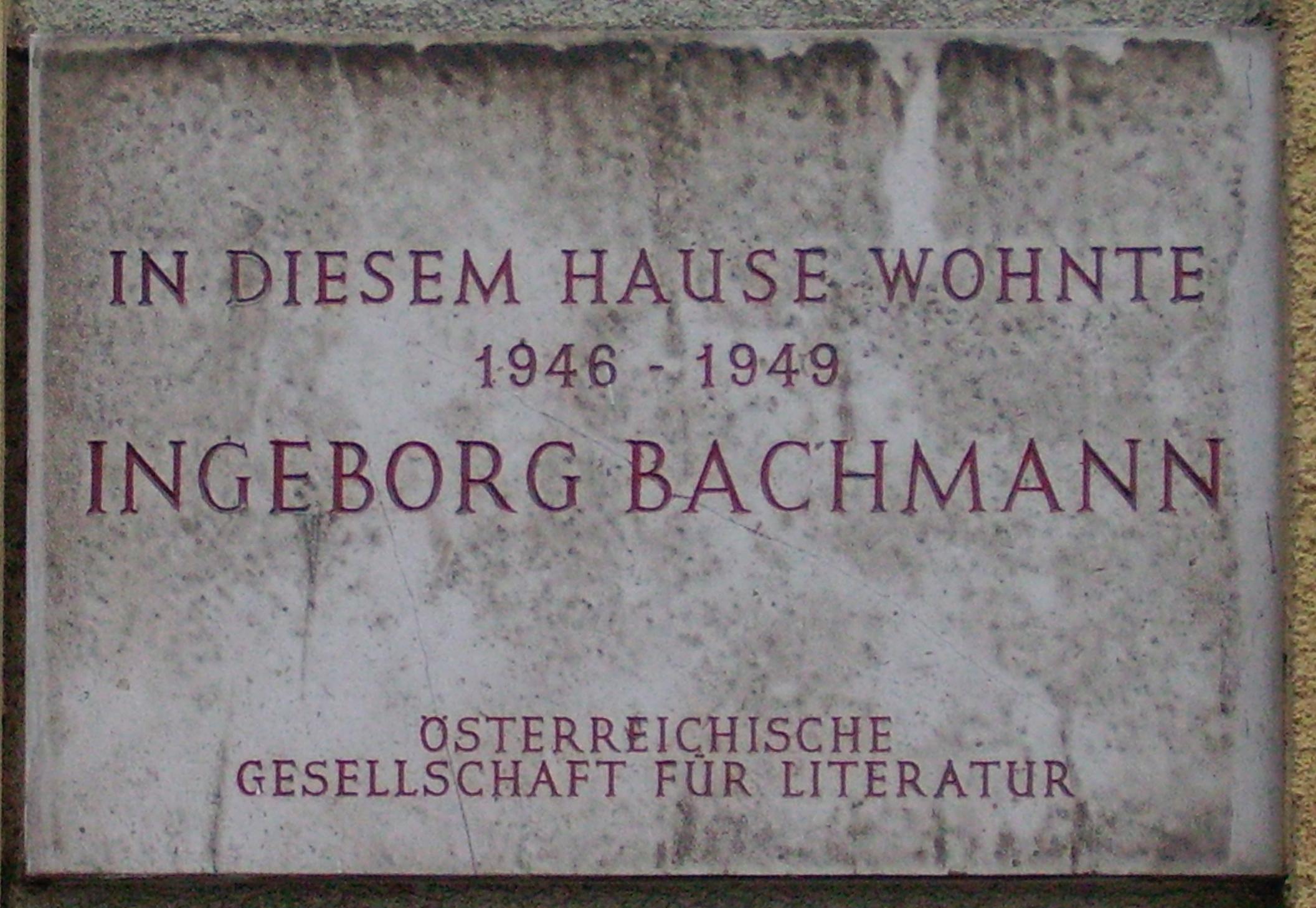 Bachmann Beatrixgasse 1002 ret.jpg