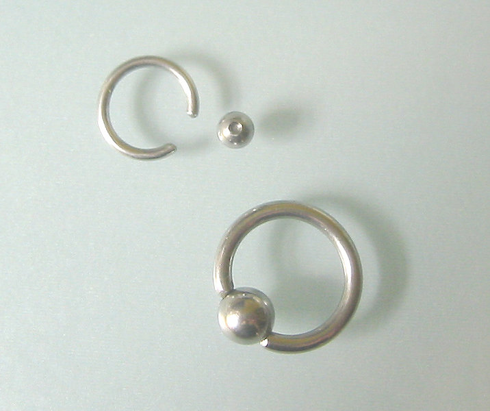 closure ring