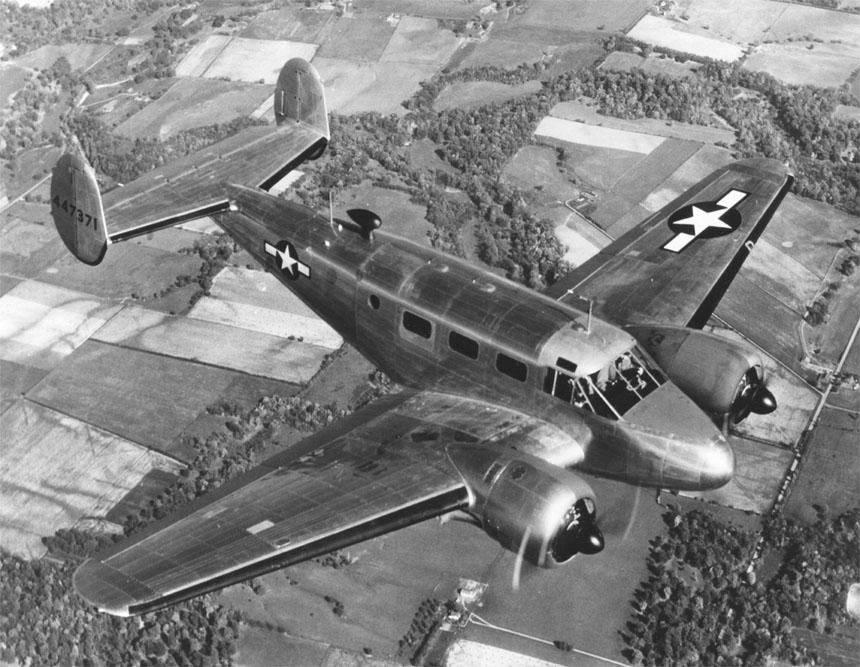 maquette avion 1 32