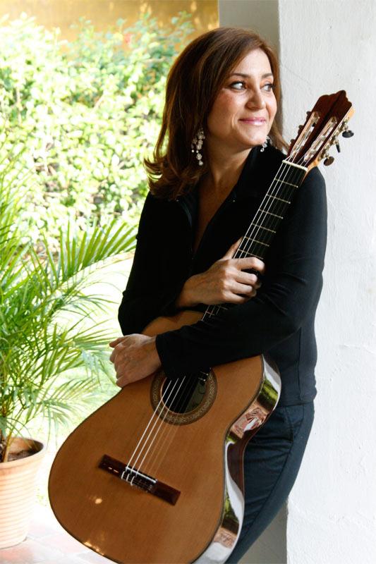 Berta Rojas Wikipedia La Enciclopedia Libre