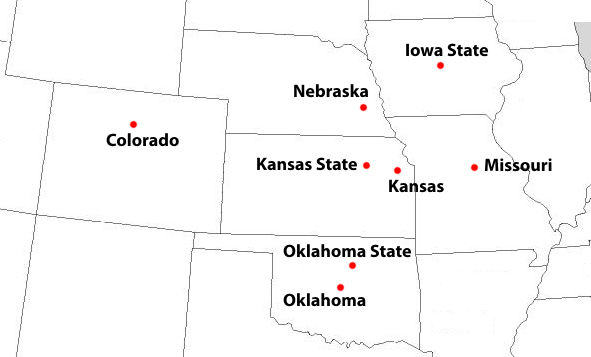 File:Big Eight cities.png