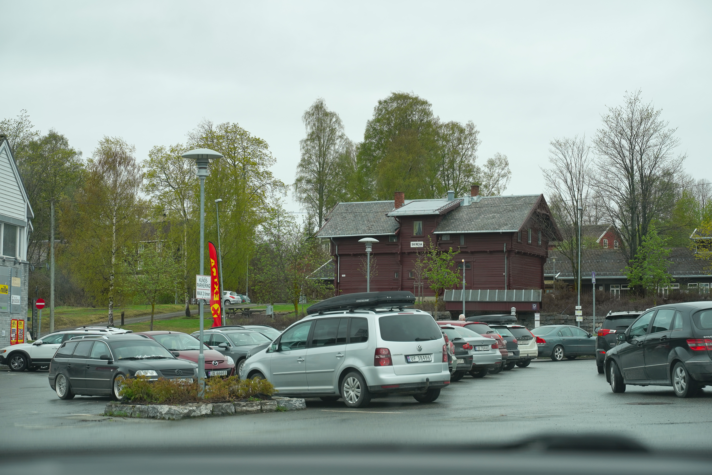 Skreia, Innlandet, Norway Weather