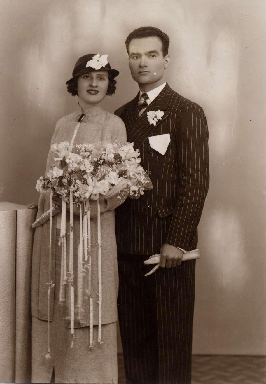 Matrimonio Catolico Con Un Ateo : Matrimonio wikipedia