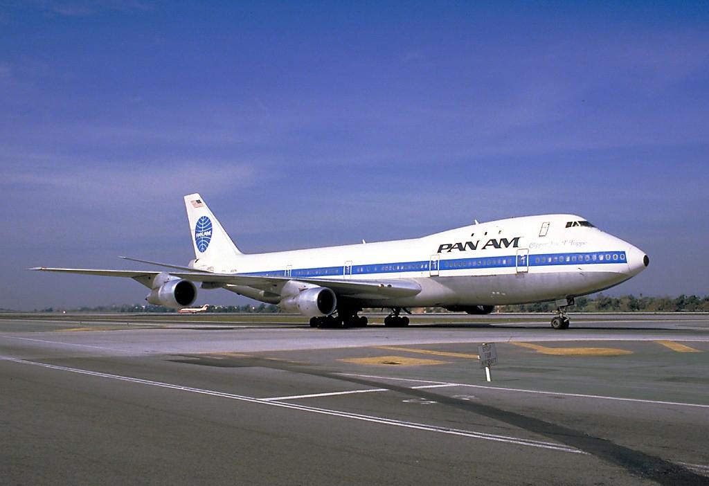 Luettelo Boeing 747 N K 228 Ytt 228 Jist 228 Wikipedia