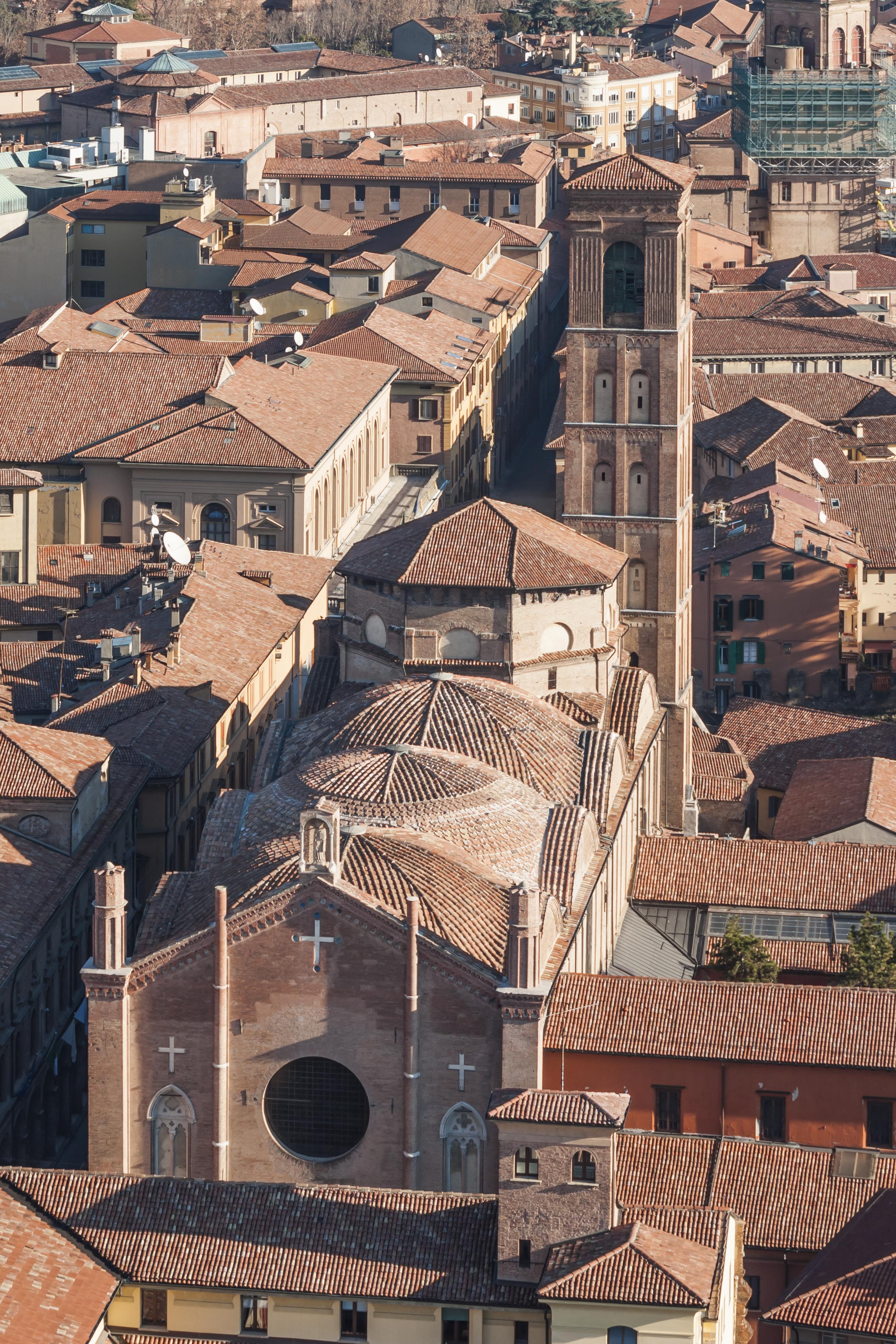 Datei:Bologna Italy San-Giacomo-Maggiore-01.jpg – Wikipedia