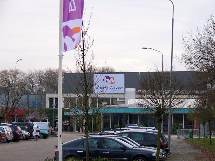 Bonte Wever Assen Zwemmen.De Bonte Wever Assen Wikipedia