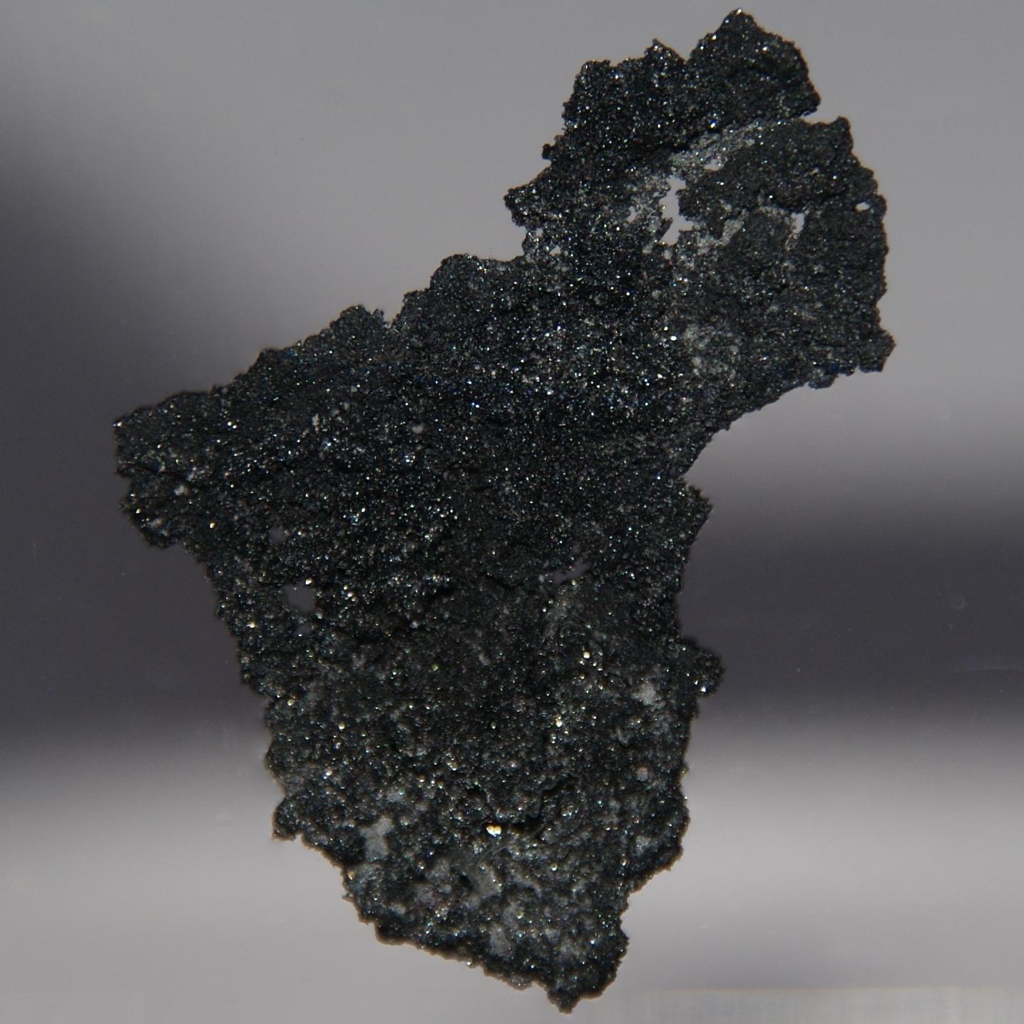 amigoselements10 element boron