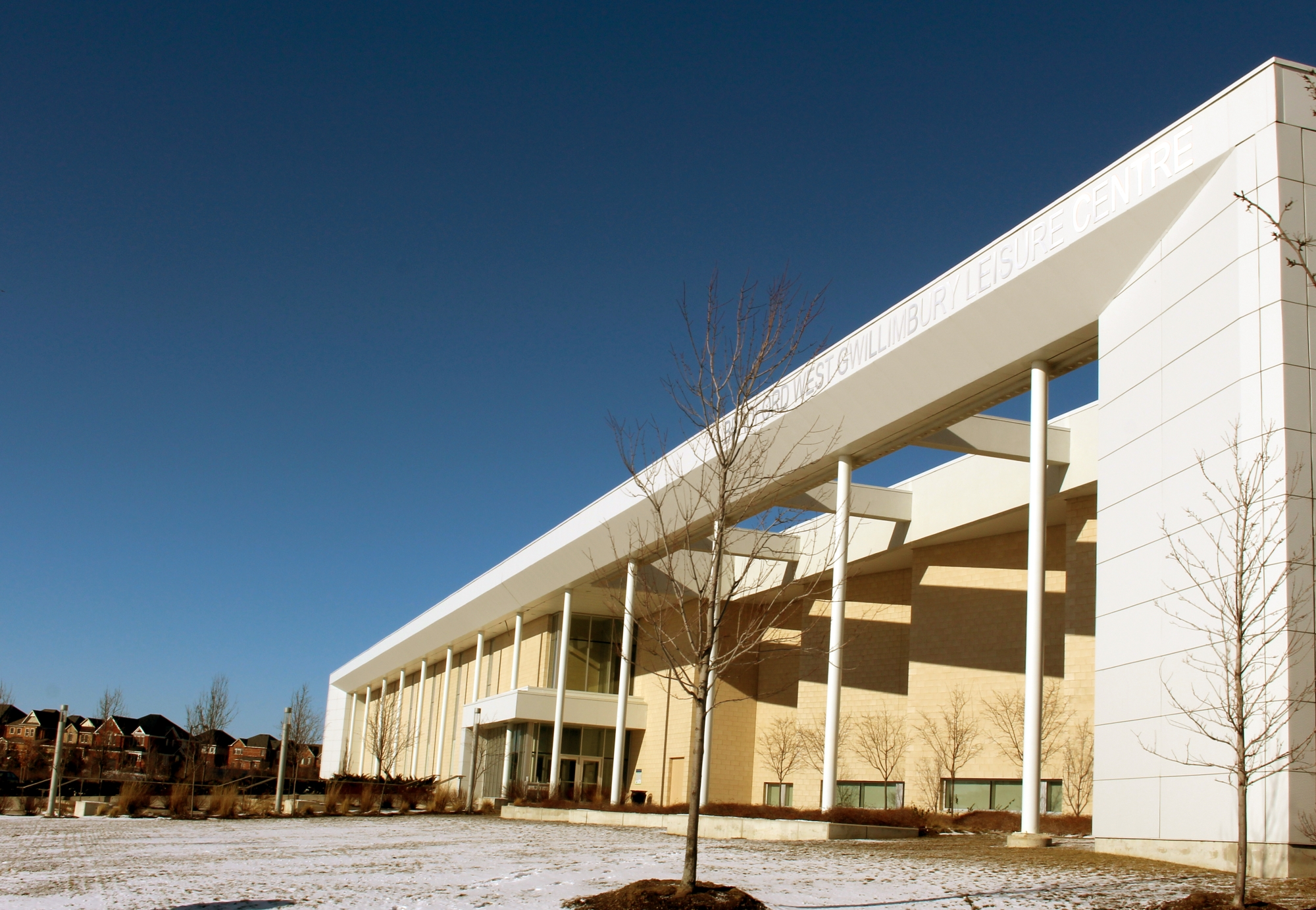 Bradford West Gwillimbury Leisure Centre.jpg
