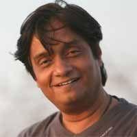 Brijendra Kala Indian film actor