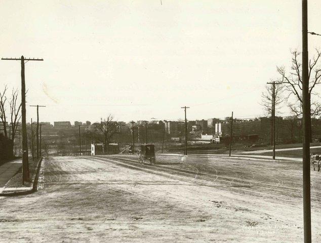 Bronx 1900.jpg