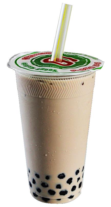 File:Bubble Tea.png - Wikipedia