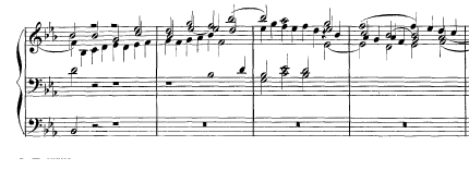 Bwv552ii-stretto.png