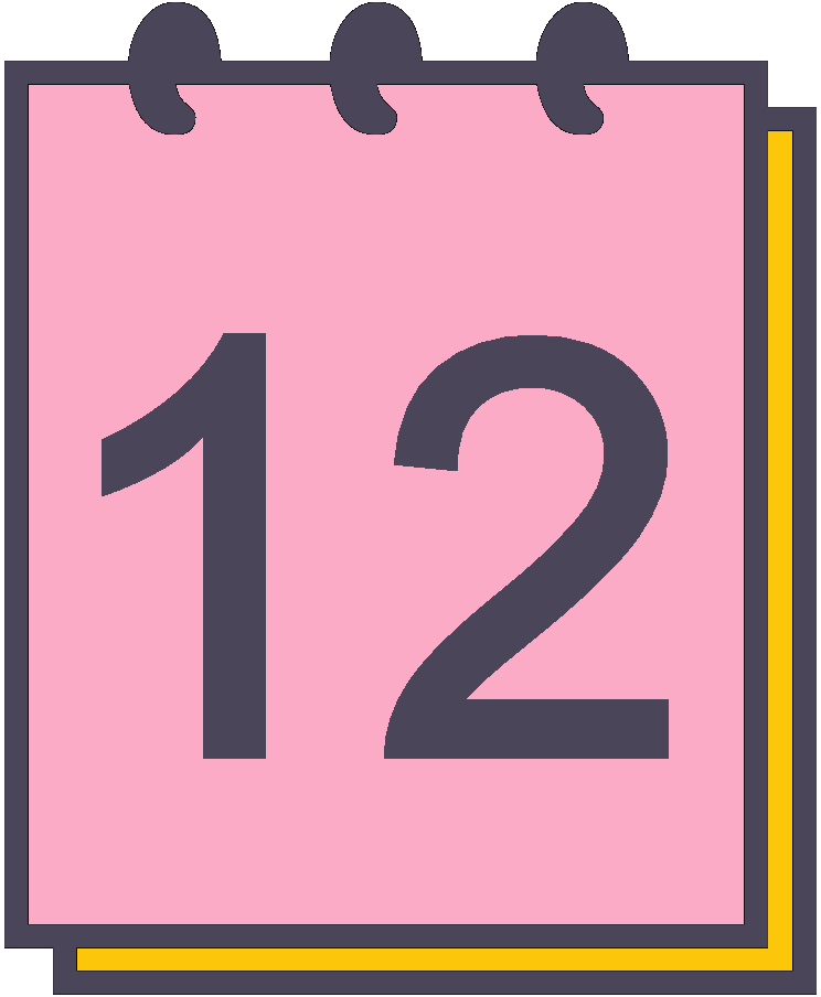 File:Calendar 12.png - Wikimedia Commons