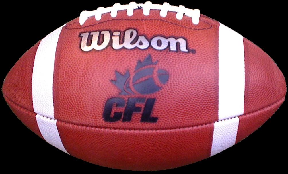 Description Canadian football.png