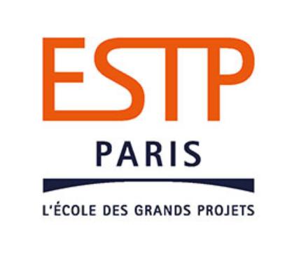 école Spéciale Des Travaux Publics Du Bâtiment Et De L