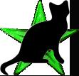 Cat Barnstar.png