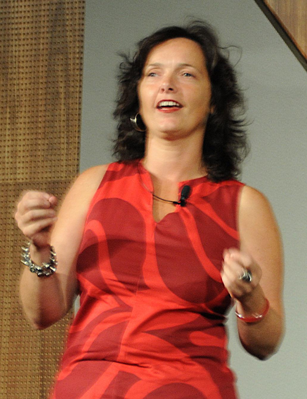 Catherine Deveny >> Catherine Deveny Wikipedia