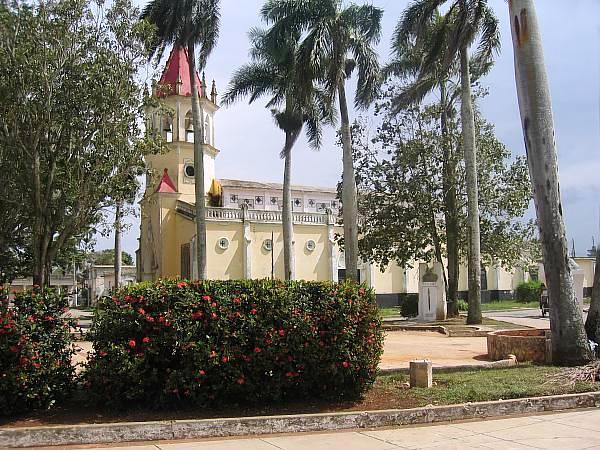 San José De Las Lajas Wikipedia