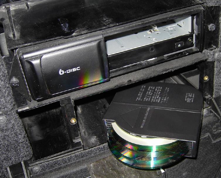 Car Radio Repair Fremont Ca