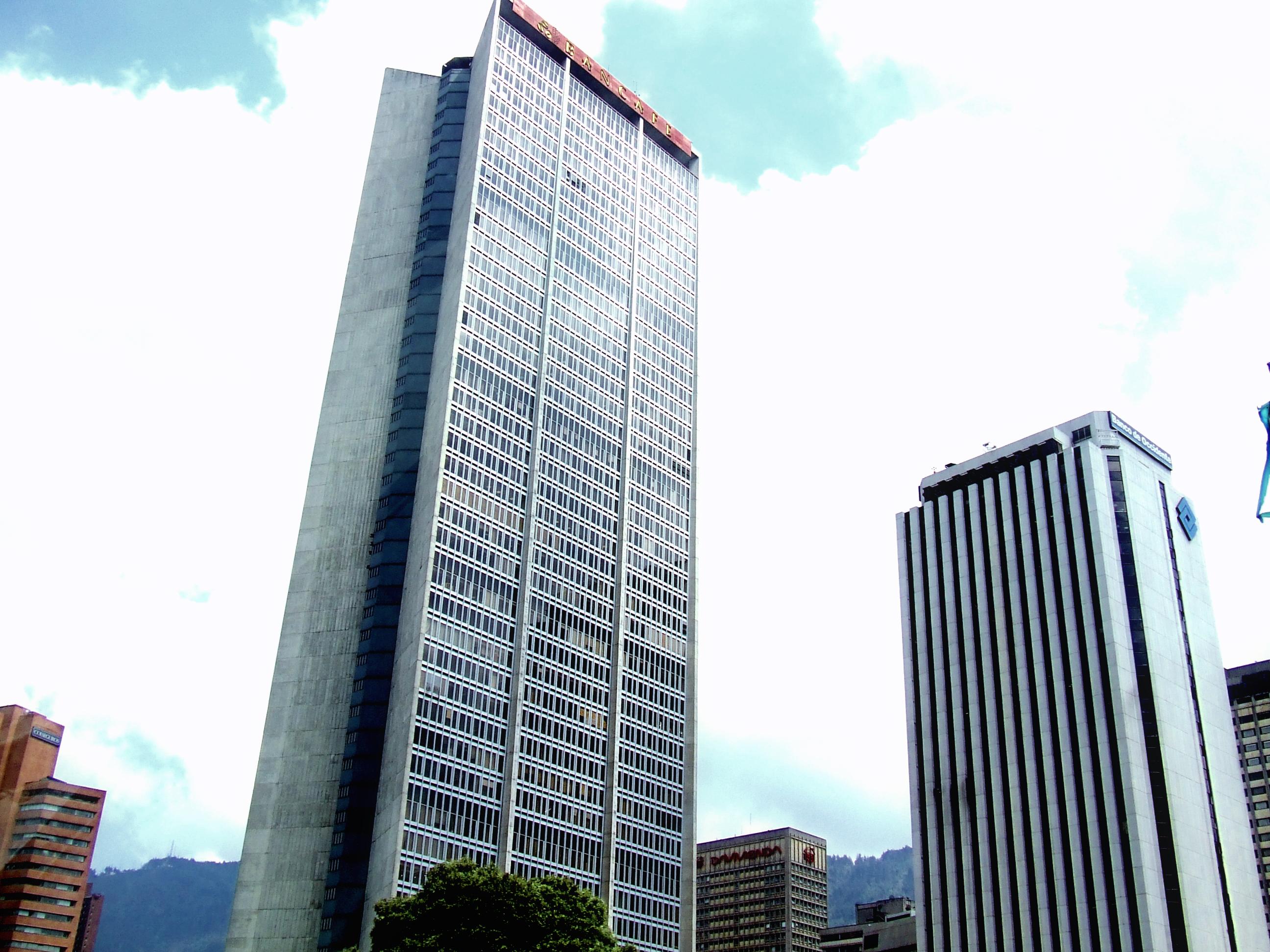File centro de comercio internacional for Comercio exterior
