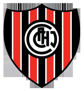 Image result for Chacarita juniors logo