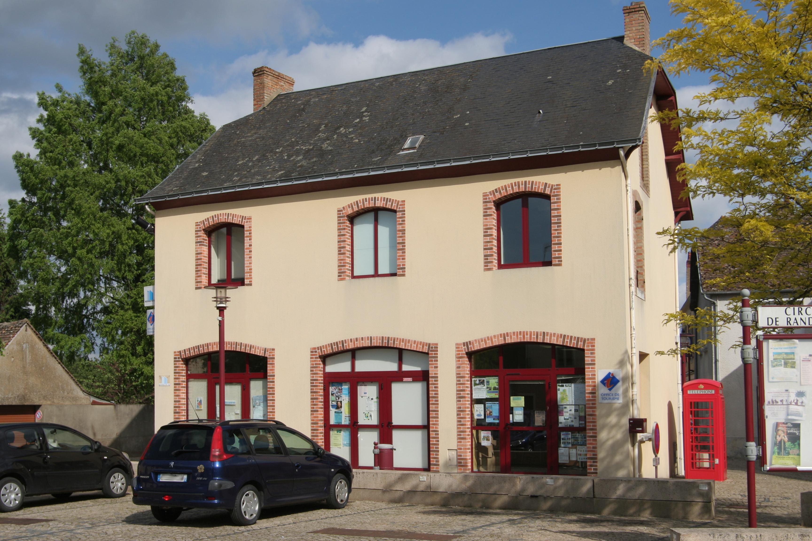 File champagn office du tourisme jpg wikimedia commons - Office du tourisme champagne ...