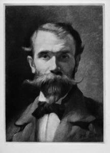 CharlesPinet-Portrait.jpg
