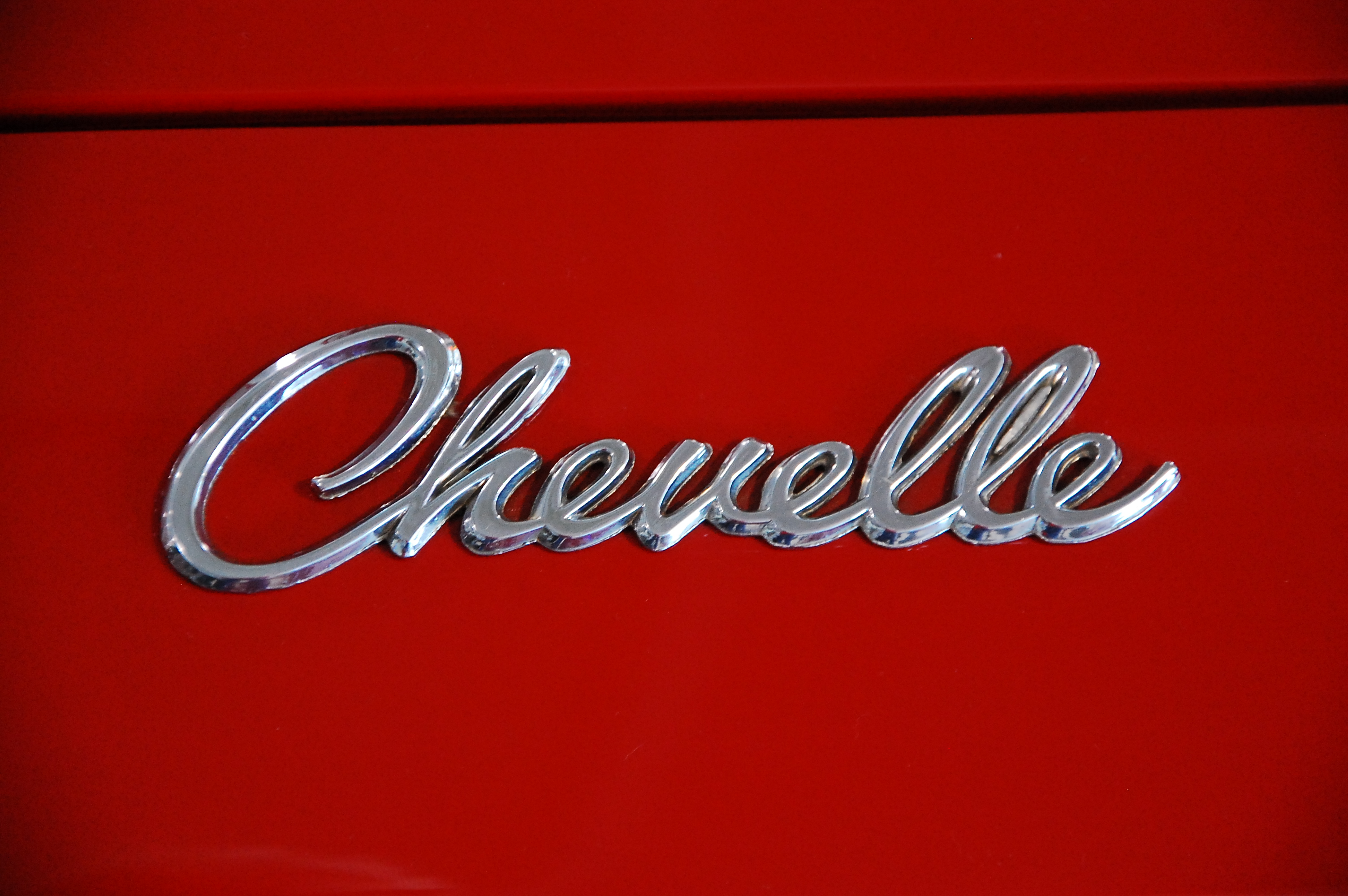 File:Chevelle logo.jpg...