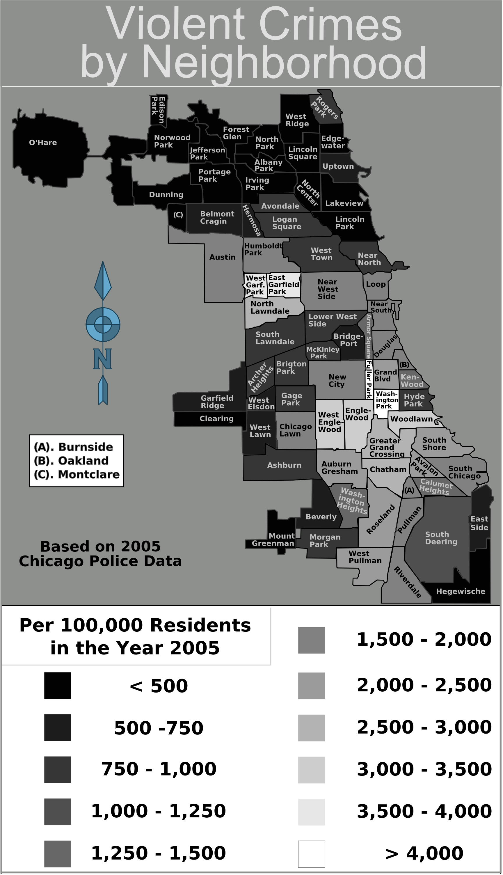 File:Chicago violent crime map print.png - Wikimedia Commons