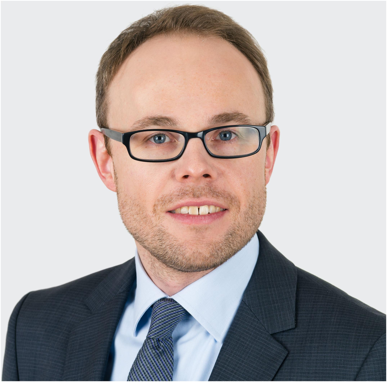 image of Christoph Bock