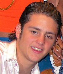 Christopher Uckermann.jpg