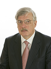 Claudio Micheloni datisenato 2013.jpg