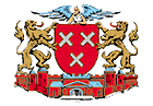 Picha:Coat of arms of Breda.png