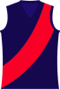 Coburg Football Guernsey.png