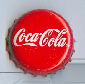 Coca-Cola's Plan to Recover from Slump