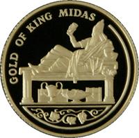 Coin of Kazakhstan 100 Midas reverse.jpg