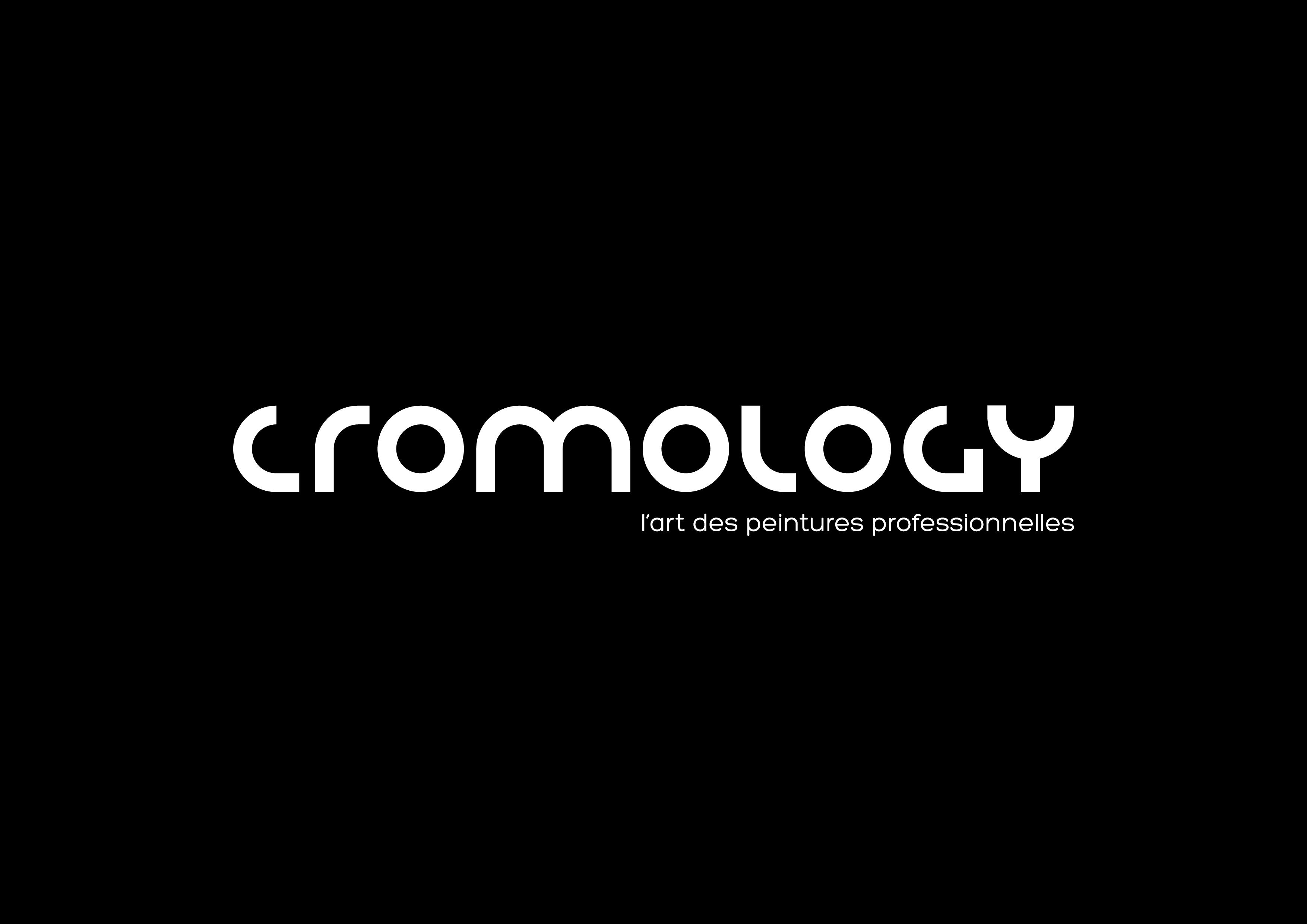 Cromology Wikipédia