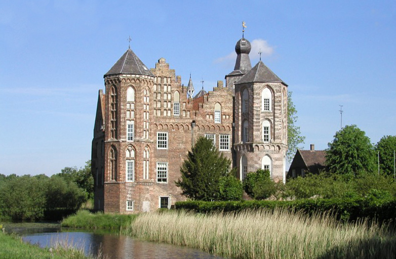 File:CroyCastleTheNetherlands.jpg
