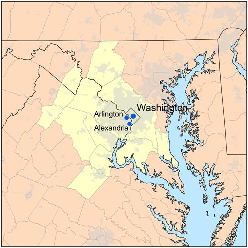 Datei:Dc msa map.png – Wikipedia on