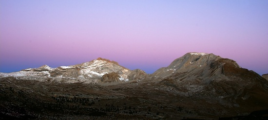 File:Dolomiten Fanes Morgen.jpg