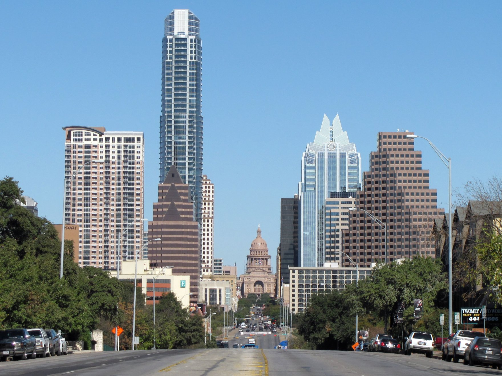 File:Downtown Austin, TX
