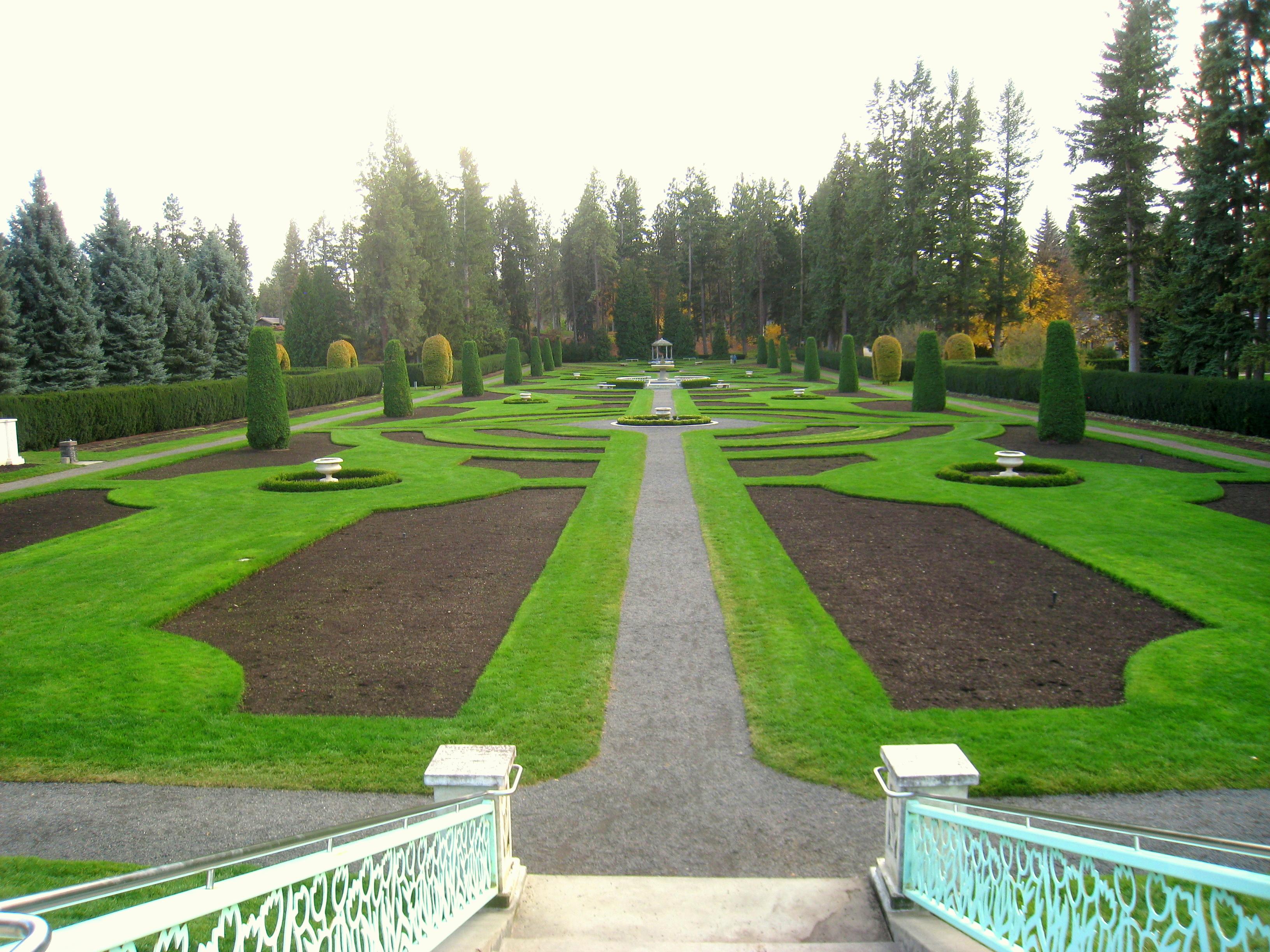 FileDuncan Garden, Manito Park , IMG 6975.JPG , Wikimedia
