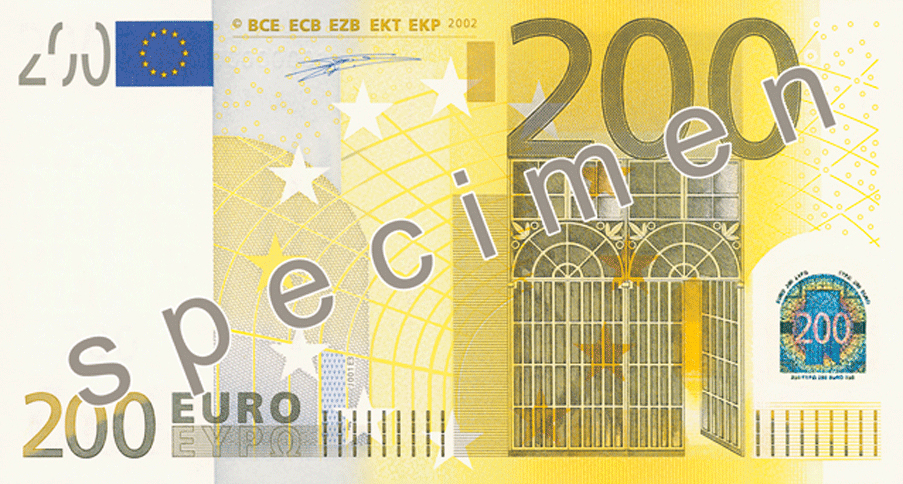 EUR_200_obverse_%282002_issue%29.jpg