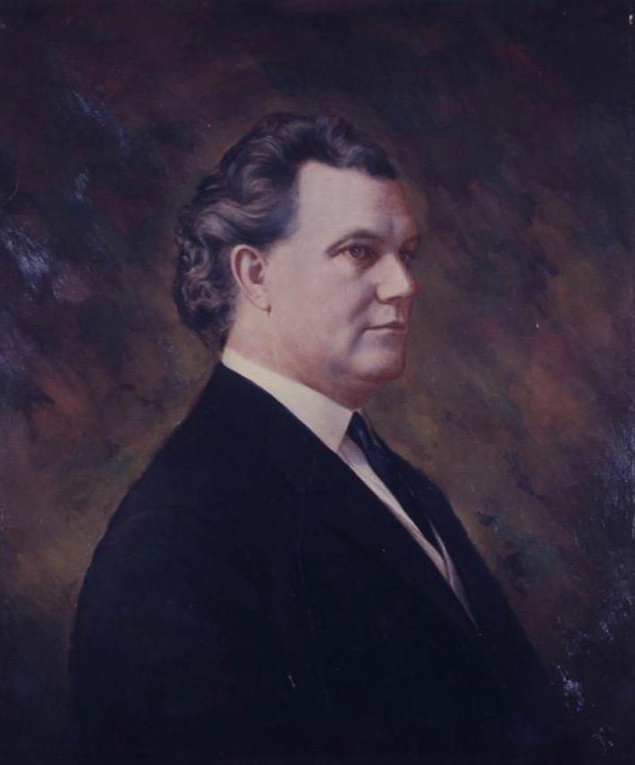 Earl L Brewer Wikipedia