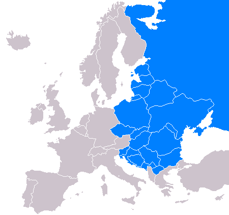 File:Eastern-europe-map.png - Wikimedia Commons