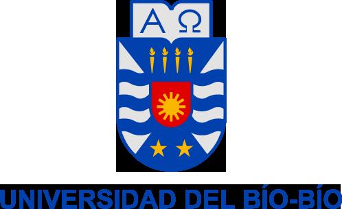Resultado de imagen de Región del Biobío Facultades y universidades
